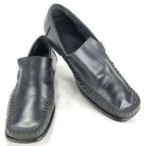 Ted Baker London Mens Loafer Dress Shoes Sz US 10